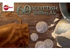 Scottish 60 Shilling Ale - Extract Beer Kit
