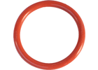 Replacement O-Ring for Robobrew / BrewZilla / DigiBoil Ball Valve