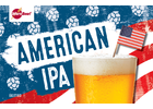 American IPA - All Grain Beer Kit (Advanced)