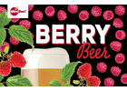 Berry Kit - All Grain Beer Kit (Advanced)