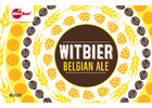 Witbier - All Grain Beer Kit (Advanced)