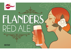 Flanders Red Ale - All Grain Beer Kit (Advanced)