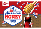 American Honey Porter - All Grain Beer Kit