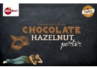 Jamil's Chocolate Hazelnut Porter - All Grain Beer Kit (Advanced)