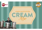 Erik Beer's Cream Ale - All Grain Beer Kit (Advanced)