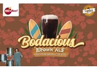 Eric's Bodacious Brown Ale - All Grain Beer Kit (Advanced)