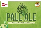 Frank Ellis Pale Ale - All Grain Beer Kit (Advanced)