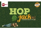 Jamil's Hop Jack - All Grain Beer kit (Advanced)