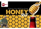 Jason Breatt's Honey Stout - Extract Beer Kit