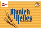 Jonathan Plise's Munich Helles - Extract Beer Kit