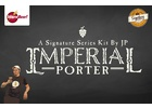JP's Imperial Porter - All Grain Beer Kit (Advanced)