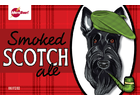 Smoked Scotch Ale - Extract Beer Kit