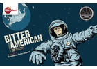21st Amendment's Bitter American Ale - Extract Beer Kit