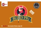 Russian River's Blind Pig IPA - All Grain Beer Kit (Advanced)