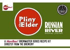 Pliny the Elder by Russian River - All Grain Beer Kit (Advanced)
