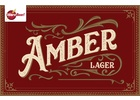 Amber Lager - All Grain Beer Kit (Advanced)