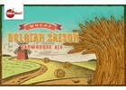 Belgian Saison - All Grain Beer Kit (Advanced)