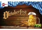 Oktoberfest Beer - Extract Recipe Kit