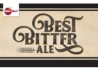 Best Bitter Ale - All Grain Beer Kit (Advanced)