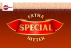 Extra Special Bitter Ale - All Grain Beer Kit (Advanced)