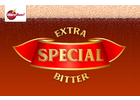 Extra Special Bitter Ale - Extract Beer Kit