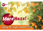 MoreHaze! Juicy Double IPA - All Grain Beer Kit