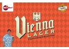 John Palmer's Vienna Lager - Extract Beer Kit