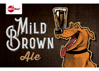 Mild Brown Ale - Extract Beer Kit
