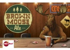 Brown Moose Ale - All Grain Beer Kit