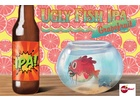 Grapefruit Ugly Fish IPA - Extract Beer Kit