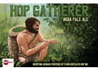 Hop Gatherer IPA (El Dorado Oil) - Extract Beer Kit