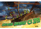 7 Deadly C's IPA - All Grain Beer Kit