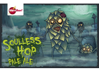 Soulless Hop Pale Ale - Extract Beer Kit