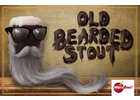 Old Bearded Stout - All Grain Beer Kit (Advanced)