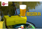 ObSession IPA - All Grain Beer Kit