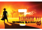 Renegade Rye - Extract Beer Kit