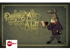 Pompous Ass Ale - Extract Beer Kit