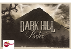 Dark Hill Porter - Extract Beer Kit