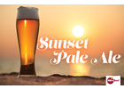 Sunset Pale Ale - Extract Beer Kit
