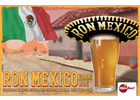 Ron Mexico Pale Ale - Extract Beer Kit