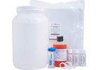 Chromatography Test Kit for Wine Making