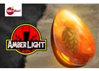 Amber Light Ale - All Grain Beer Kit (Advanced)