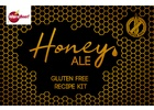 Honey Ale - Gluten Free - Extract