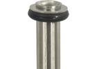 Torpedo Keg Dip Tube - Gas In (S/S)