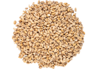 Viking Wheat Malt