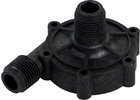 Replacement Pump Head for MKII Pump