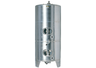 Speidel RS-MO Multi Chamber Surcharge for 1100x1600mm, 1500L RS-MO Rectangular Tanks