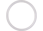 MoreBeer! Pro Tank Replacement Tri-Clamp Gasket - 4 in.