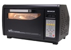 Behmor 1600AB Plus Coffee Roaster