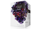 Wine Kit - Cellar Craft Sterling Collection - California Reserve Merlot